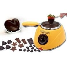 Электрический набор для фондю Chocolatiere