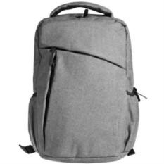 Рюкзак Burst, серый