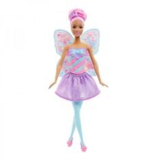 Кукла-принцесса Barbie Candy Fashion