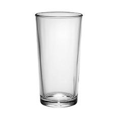 Высокий стакан Мексика
