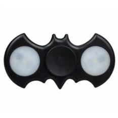 Светящийся в темноте спиннер Бэтмен