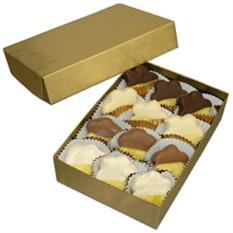 Фрукты в шоколаде Ананас в шоколаде