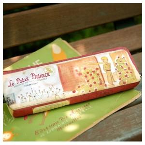 Пенал Le Petit Prince - 2
