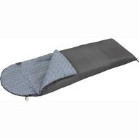 Спальный мешок Nova Tour (Одеяло с подголовником 450)