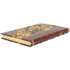 Книга Евгений Дюринг Ценность жизни
