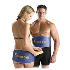 Сауна-пояс Sauna Belt