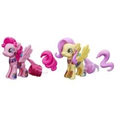 Игрушка Hasbro My Little Pony Создай свою пони