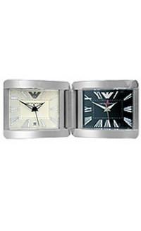Мужские наручные часы Emporio Armani AR6003