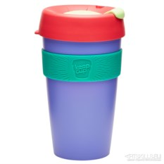Кружка KeepCup watermelon на 454 мл