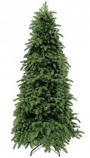 Искусственная ель Нормандия зеленая 230 см