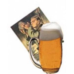 Солод сорт пива ссср
