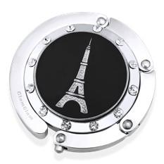 Держатель для сумки Отпуск в Париже