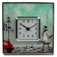Часы Модница