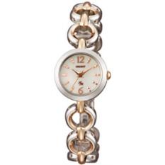 Женские наручные часы Orient FUB8R005W0