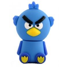 Флешка Angry birds на 16 гб