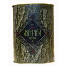 Чай Иван чай листовой в банке (50 гр.)