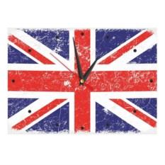 Настенные часы Британия