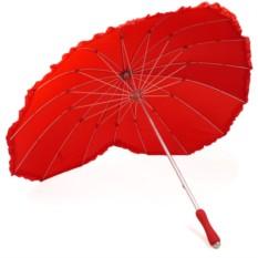 Зонтик Heart