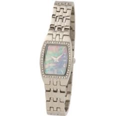Женские наручные часы Romanoff 4237G 4237G
