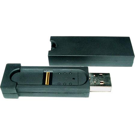USB-ключ