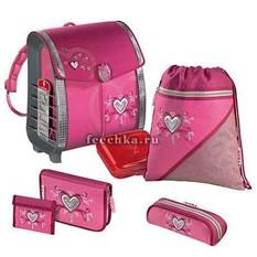 Рюкзак с наполнением Романтика