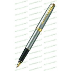 Ручка-роллер Parker Sonnet T527 St. Steel GT