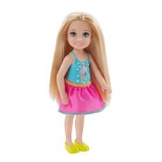 Кукла Mattel Barbie серии Челси