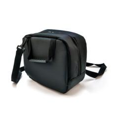 Термосумка с ланчбоксом Studio Bag