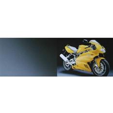 Обложка на студенческий Мотоцикл