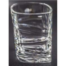 Набор бокалов для виски Sail XP