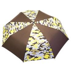 Складной зонт Самолет