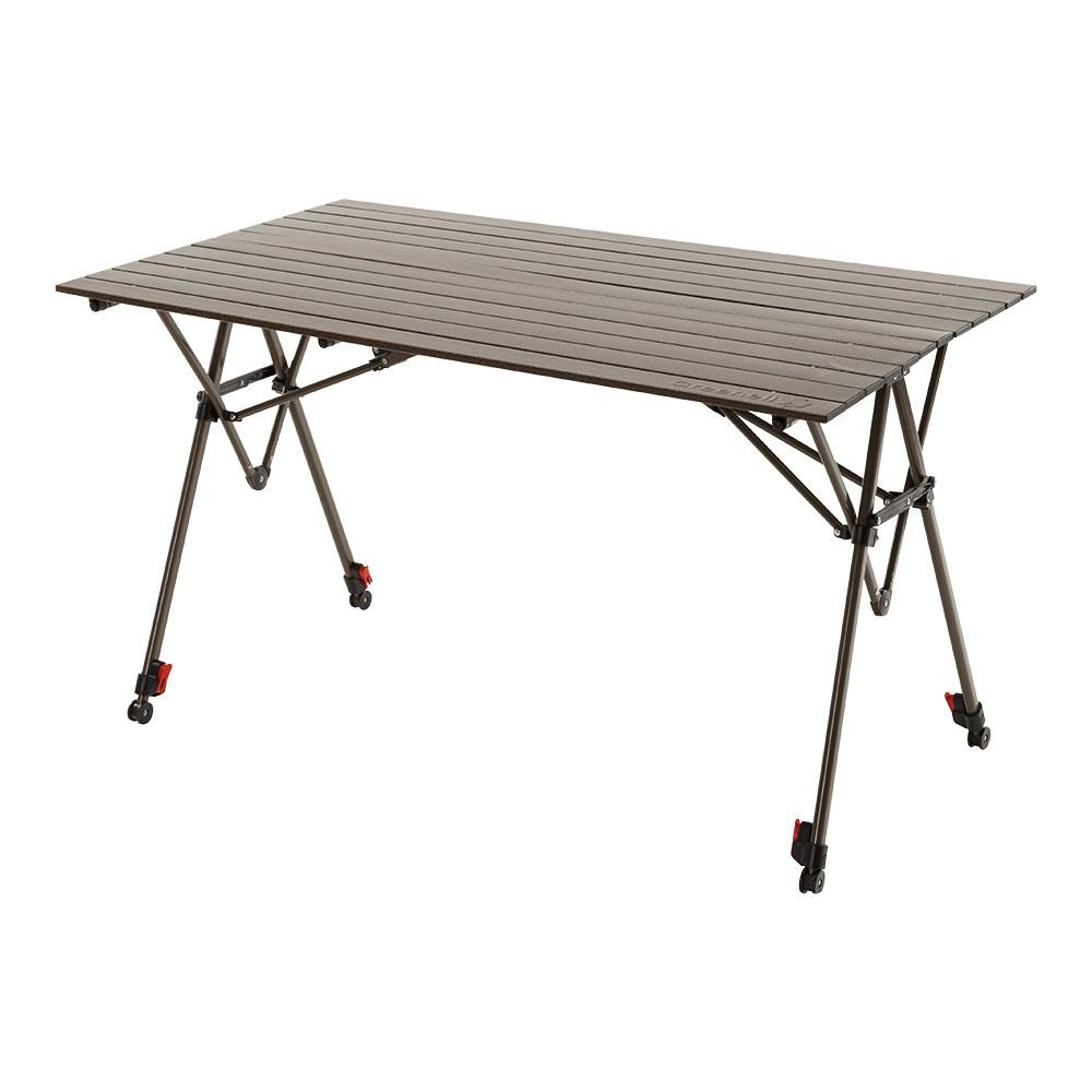 Складной стол Elite FT-17