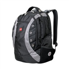 Рюкзак Wenger с отделением для ноутбука
