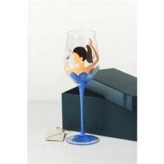 Бокал для вина Пати №17