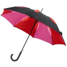 Зонт-трость Листья