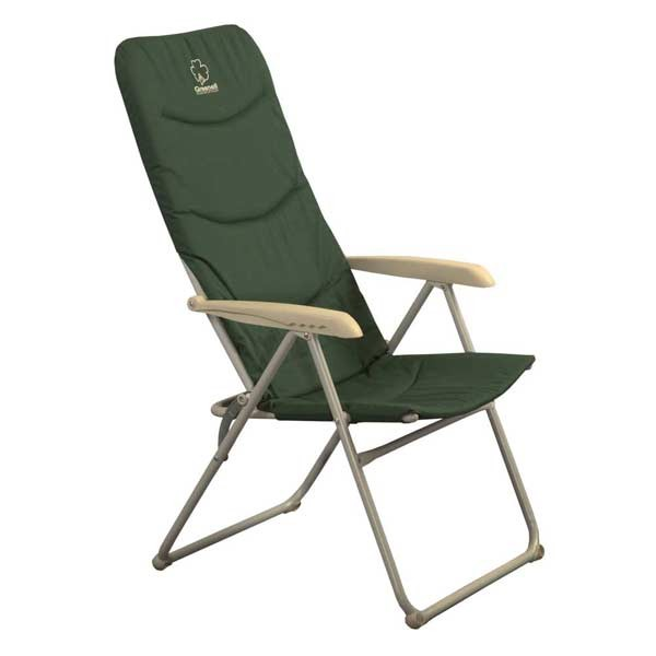 Складное откидное кресло FC-9