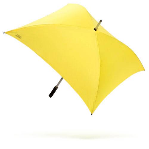 Зонт «Квадрат»