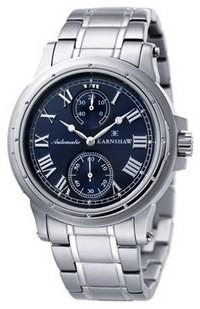 Мужские наручные часы Thomas Earnshaw ES-8007-22