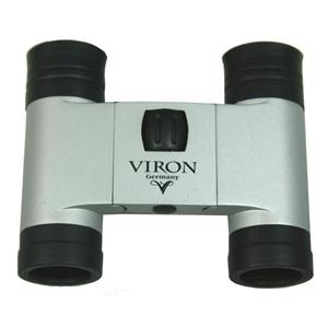 Бинокль театральный VIRON 8*21