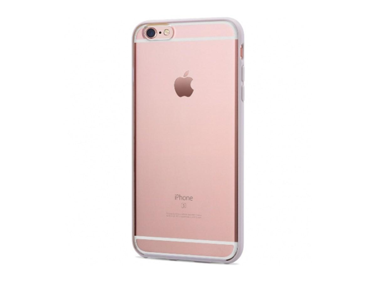 Чехол Incase Pop Case для iPhone 6/6S Plus