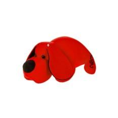 Мягконабивная игрушка Такса