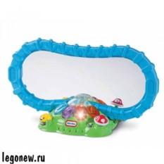 Игрушка Зеркало (Little Tikes)