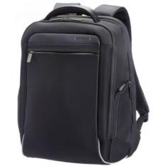 Рюкзак для ноутбука Spectrolite