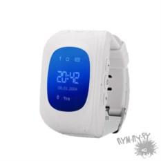 Умные часы с GPS-трекером Smart Baby Watch Q50