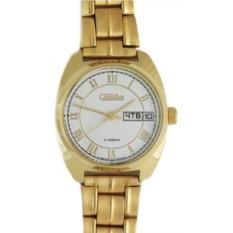 Наручные мужские механические часы Слава 2219098/300-2428