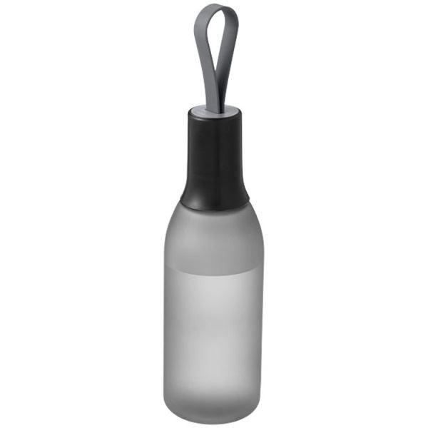 Бутылка для воды Flow