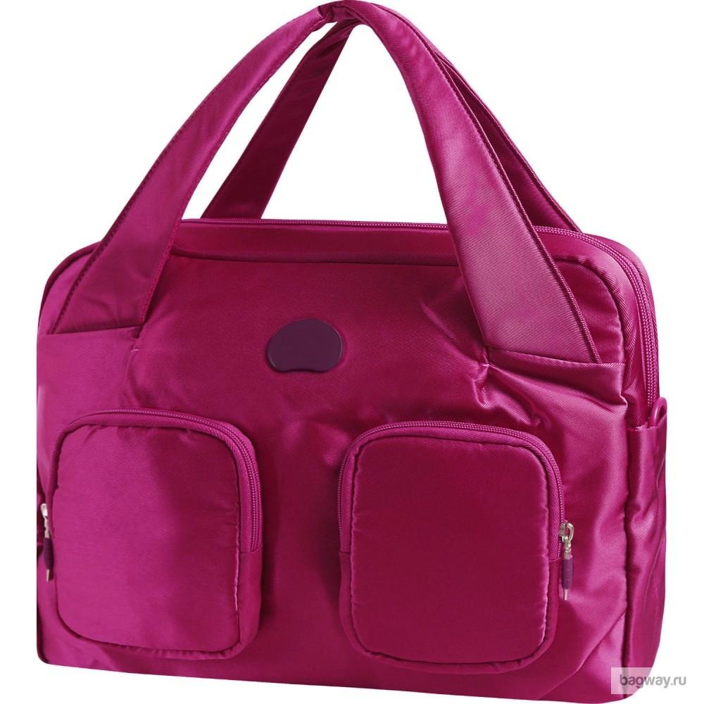 Дорожная сумка For Once (Delsey)
