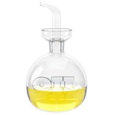 Емкость для масла Magic Oil Bottle