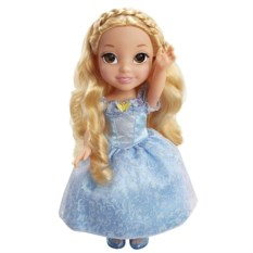 Кукла-принцесса Диснея Золушка (40 см)