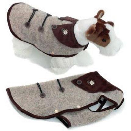 Комбинезон-жакет для собак Karlie